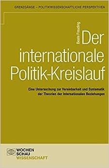 Der internationale Politik-Kreislauf
