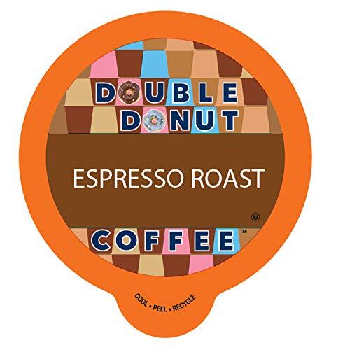 k cup espresso coffee - 9