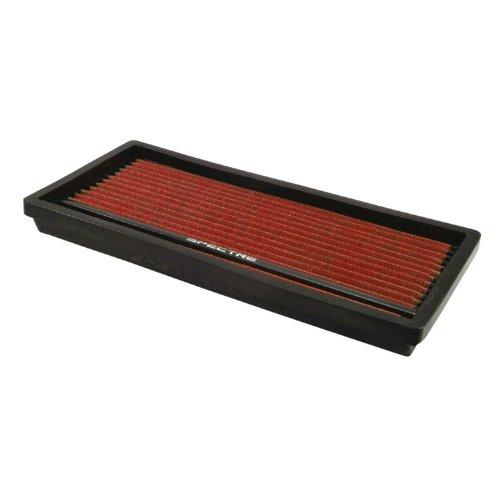 Spectre Performance HPR6366 Air Filter