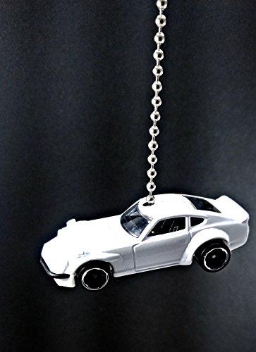 cars ceiling fan pull - 4
