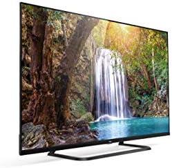 TCL 50EP680 Televisor de 126 cm (50 pulgadas), Smart TV con Resolución 4K UHD, HDR10+, Micro Dimming Pro, Alexa, Android TV, Google Assistant Multicolor: Amazon.es: Electrónica