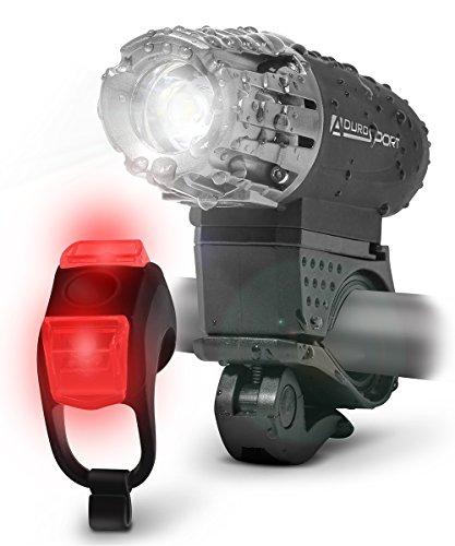 aduro-sport-led-bike-light-usb-rechargeable-bicycle-headlight-extra-tail-light-4-ultra-bright-light-