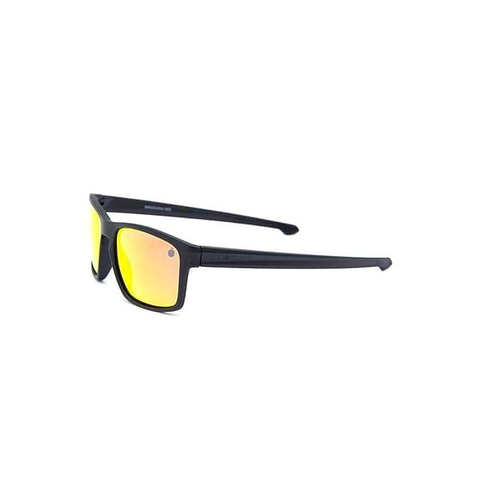 Mohiti gafas Barcelona 003 estuche, gamuza personalizada y ...