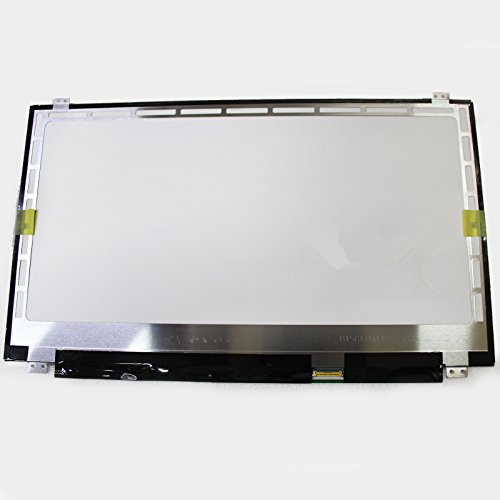 LCDOLED 15.6 inch 1366x768 NT156WHM-N32 LED LCD Display Screen Panel Replacement For ASUS X550V -  201804121615