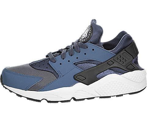 15c173a73471d Nike Huarache - Trainers4Me
