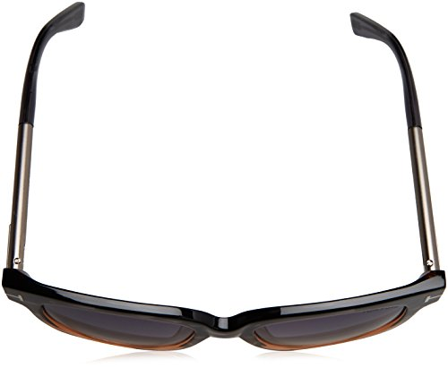 Tom Ford Sonnenbrille Tracy (FT0436) 20B: Grey Gradient