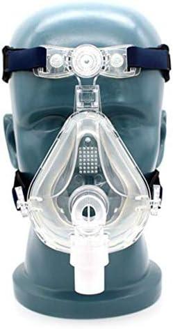 Full Face Adjustable Headgear Strap product image