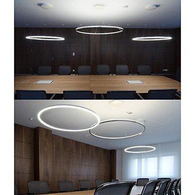 LIN pendolo Leuchten - LED/mini stil - stile classico ...