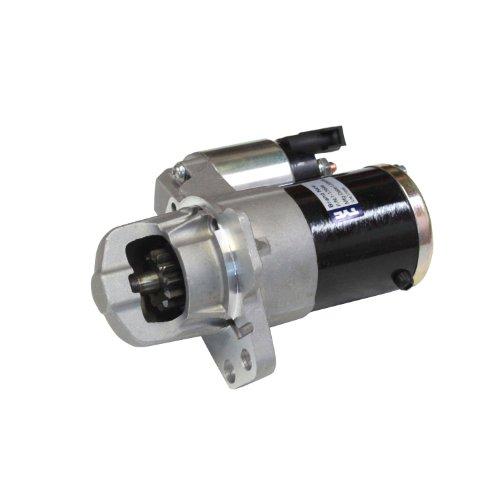 TYC 1-17996 New Starter ()
