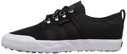 adidas Originals - Men's Seeley Outdoor Sneaker, - Originals Choose SZ/color 597c63
