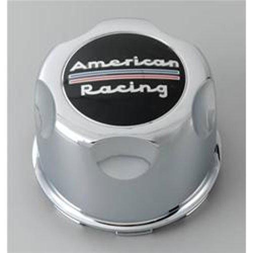 (American Racing 1342100 Outlaw II Center Cap)