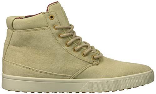 Htw 472939 Donna Scarpe Grigio Etnies sneaker Jameson vWOI6avqB