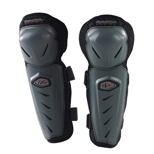 Troy Lee Designs 2018 Youth Knee Guards (LEFT)
