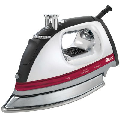 Shark GI435 Professional Electronic Iron by Shark