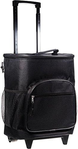 Companion Cooler Bag - 7