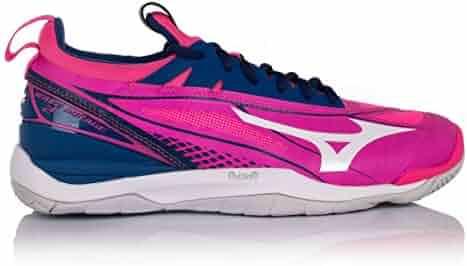 Shopping Mizuno - 11 - Shoes - Men - Clothing feeb96f41ff