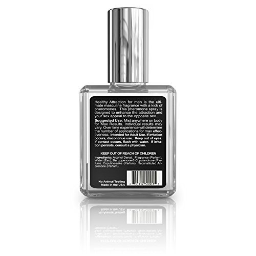 Buy what is the best smelling perfume that guys love