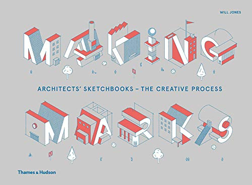 A rich and varied glimpse into the creative processes of a broad array of contemporary architects.While digital technologies have pushed the boundaries of architectural creation, conceiving an original and appropriate design is as challenging as it h...