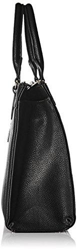 Christian Lacroix Gador 1 - Shoppers y bolsos de hombro Mujer Negro (Noir)