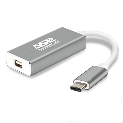 Usb Type C Adapter Allsmartlife Usb C Type To Mini