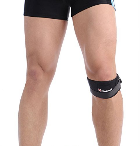 asx-design-sports-patella-tendon-support-jumpers-knee-strap-prevent-patellar-tendinitis-pain-relief-