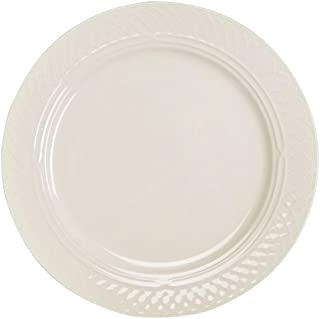 """product image for Homer Laughlin China 3347000 Gothic 6.25"""" Plate - 36 / CS"""