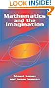 #4: Mathematics and the Imagination (Dover Books on Mathematics)