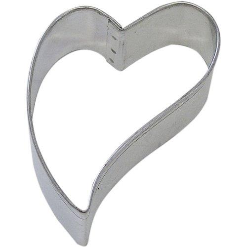 Heart-Folk-Primitive-Tin-Cookie-Cutter-3-B1360x