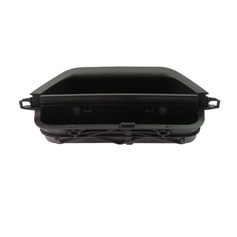 NO LOGO KF-Manico Maniglia di Sinistra//Destra del Portello Interno Porte Pull Accessori for connettori for BMW X3 X4 F25 F26 2010-2017 Accessori Auto Interni Colore : Left Rear Door