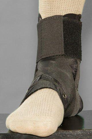 Ortho Depot Gameday Ankle Brace product image
