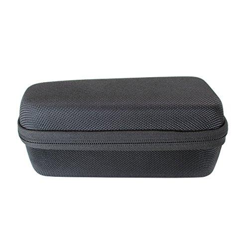 Hard Travel Case Bag for Braun Series 5 7 9 Men's Electric Foil Shaver Razor Trimmer 790cc 7865cc 9290cc 9090cc 5190cc 5050cc by VIVENS by VIVENS (Image #2)