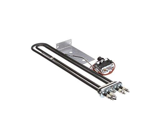 Blodgett 54478 Boiler High Limit Kit, 208V, 24