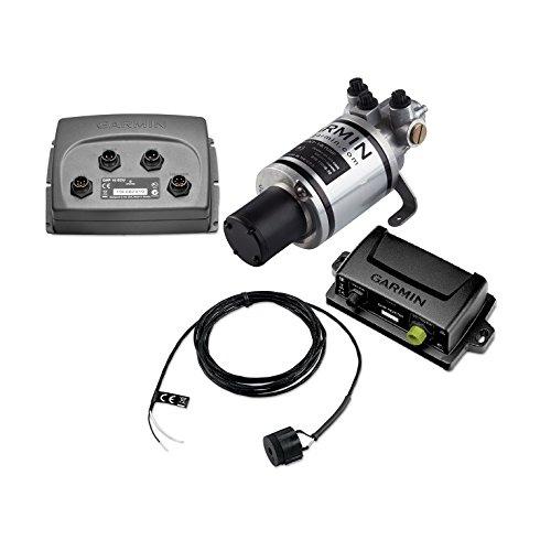 Garmin Ghp Compact Reactor Hydraulic Autopilot Starter 010-00705-01