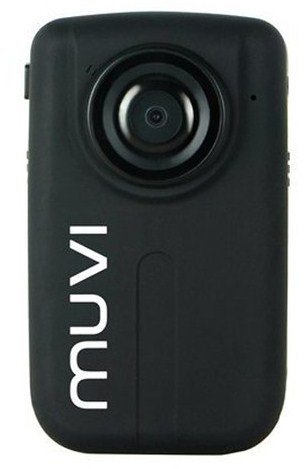 veho-muvi-hd10-camera-modified-infrared-ir-night-vision-body-police-cam-by-stuntcams