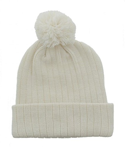 Milani Winter Thick Beanie Skull product image