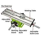 YEEZUGO Multifunction Worktable Milling Working