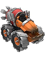 Skylanders SuperChargers - THUMP CAMION Veicolo Confezione