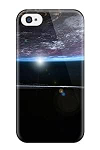 For Iphone Case, High Quality Star Wars Sci Fi For Samsung Galaxy S3 I9300 Case Cover Cases