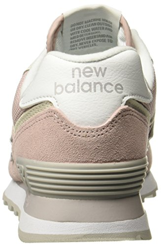 Balance New Lifestyle ESP WL574 Baskets fpAcdp4q
