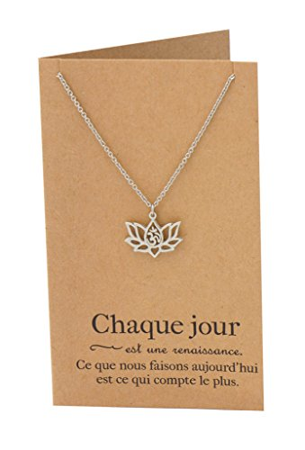 Buy womens tous leather necklace