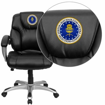 flash-furniture-embroidered-office-chair-go-931h-mid-bk-emb-gg