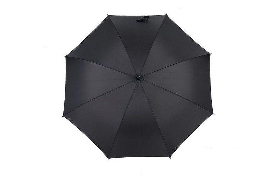 sanniya Sombrilla parasol Sombrilla sombrilla negra Recubrimiento anti-UV Ligera para fácil de llevar: Amazon.es: Ropa y accesorios