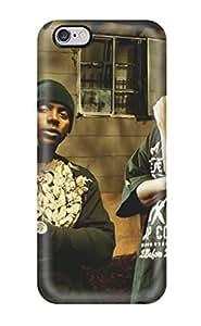 Pretty PxkcASo4493sHLNj Iphone 6 Plus Case Cover/ Boyz N Da Hood Series High Quality Case