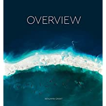 Overview: A New Perspective of Earth