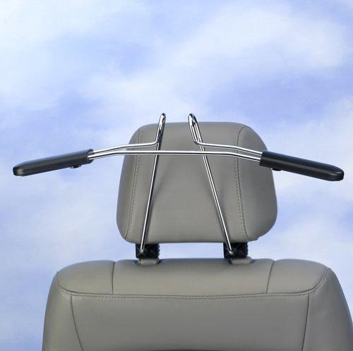 high-road-headrest-car-coat-hanger