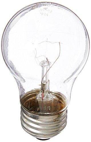 SYLVANIA LIGHTING 10129 A15C Appliance