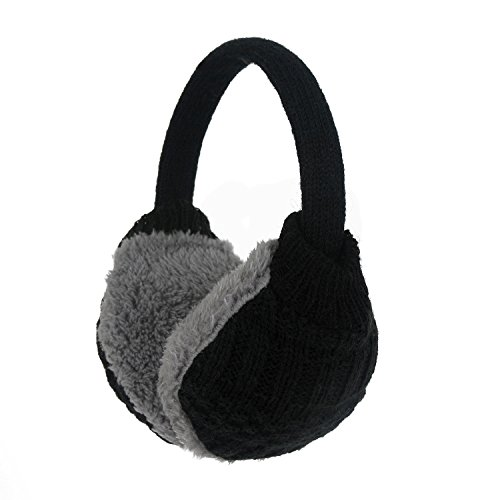 Cozy Design Womens Adjustable Knitted product image