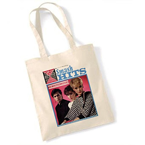 May 28 League Bag Apr Smash Tote 11 1983 Natural Human Hits nxXOI1wOq