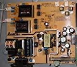 Repair Kit, Viewsonic VG2021m LCD Monitor, Capacitors, Not the Entire Board, Best Gadgets