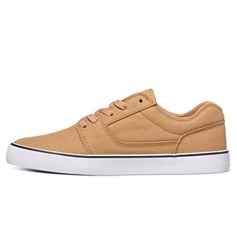 Shoes DC Camel Black para Tonik Zapatillas TX Hombre fRRwOdq4